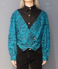 Vintage   Desin Shirt