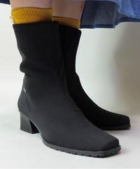 Vintage   GORE-TEX  Heel Boots