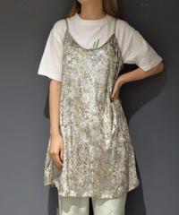 Vintage   Design Camisole