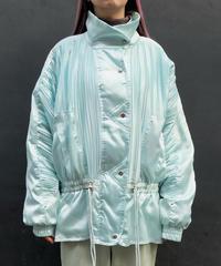 Vintage   Pleats Jacket