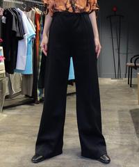 Vintage   Wide Pants
