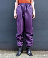 Vintage   Nylon Pants