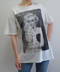 VINTAGE   Marilyn Monroe TSHIRT