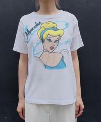 Vintage   Hand paint Tshirt
