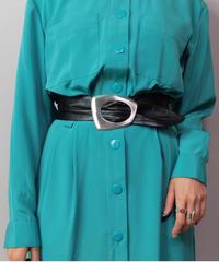 Vintage   Sash Belt
