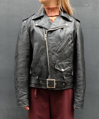 Vintage   Leathe Jacket