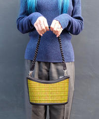 Vintage   Design Bag
