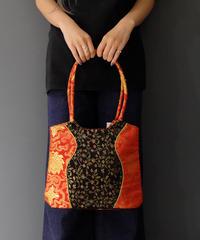 Vintage   Chaina Bag