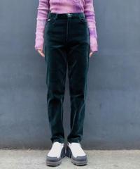 Vintage   Velours Pants