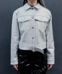 MAISON KITSUNE   Jacket