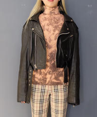 Vintage   Raiders Jacket