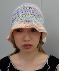 Labyrins  Knit Hat 4