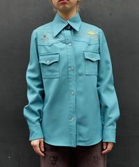 Vintage   70s Shirt