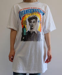 VINTAGE   ILOVE LUCY  TSHIRTS