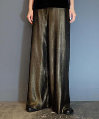 Vintage   Pleas Pants