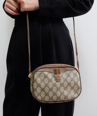 VINTAGE   GUCCI MINI BAG