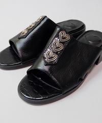 Vintage   Hart Sandal