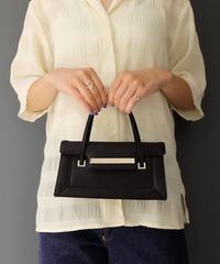 Vintage   DKNY Mini Bag