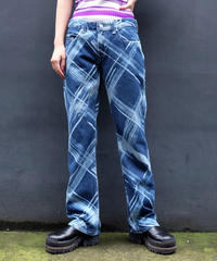 Vintage  Frea Denim Pants