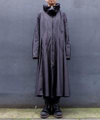 Vintage   Design Coat