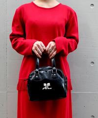 Vintage   Courreges Bag