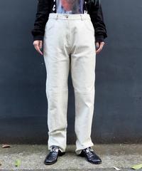 Vintage   Leathe Pants