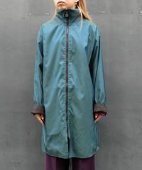 Vintage   Shiny Coat