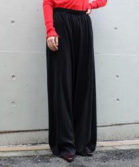Vintage   Pleats Pants