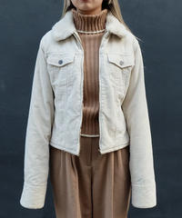 Vintage   Codyroy Jacket