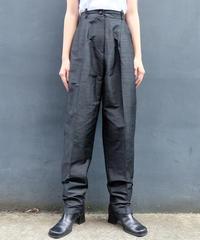 Vintage   Silk Pants