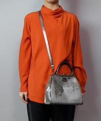 Vintage   Jeanpaulgaultier Bag
