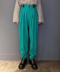 Vintage   Wool Pants