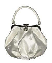 momentel jewelry oriental frame bag 1