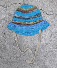 Labyrins Knit Hat Himo 2