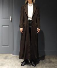 Vintage   DKNY Long Coat