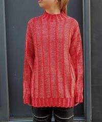 Vintage   Rame Knit