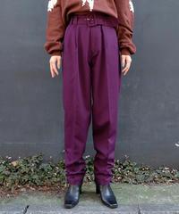Vintage   Slacka Pants