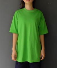 Vintage   Thermal T-shirt