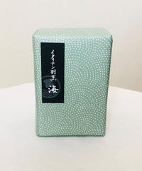 【ギフト】丹波黒豆エスプレッソ煮1個入
