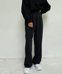 tuck pants #90210