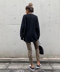 Leopard ストレッチ PT #85167
