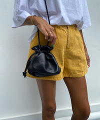 colour purse bag#682