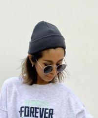 mini knt cap