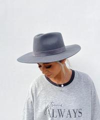 """WYETH""""River""""Hat"""