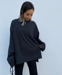 wide sleeves ronT#1029