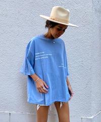 FACTORY T shirt#3005