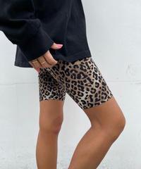 cycle pants「pattern」#56876318
