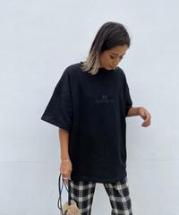 Rtシャツ