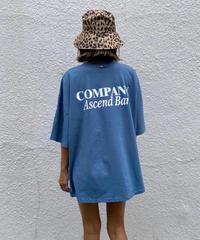 Company Tee#8986