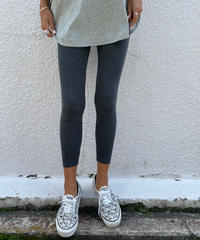 Super stretch leggings(perfect)#9752